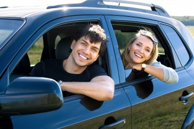 Yuba City Auto/Car Insurance