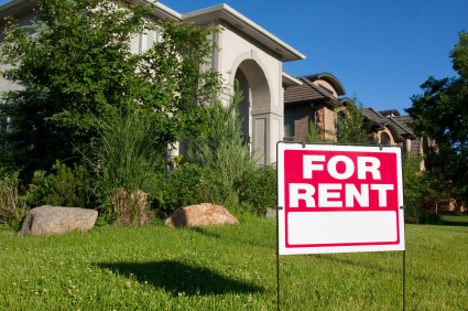 Yuba City, CA. Renters Insurance