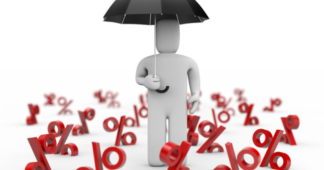 Yuba City Umbrella  Insurance